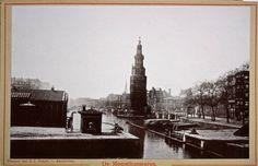 1880 Montelbanstoren