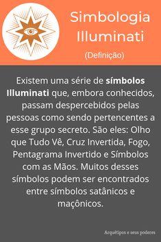 Definição Magick, Witchcraft Symbols, Witches, Spirituality, Illuminati Symbols, Culture, Witchcraft