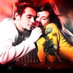"""""""Se você sabe explicar o que sente, não ama, pois o amor foge de todas as explicações possíveis""""  ―Carlos Drummond de Andrade"""