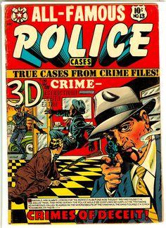 George Roussos - Crusader from Mars cover art (Ziff-Davis December 23 2019 at Pulp Fiction, Minneapolis, Adventure Magazine, Western Comics, Pulp Magazine, Magazine Covers, Silver Age, Best Western, Pulp Art