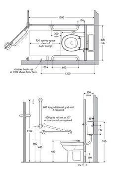 Public Bathroom Sink Dimensions public toilet layout - google search | architecture | pinterest