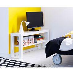 die besten 25 ikea gartenm bel ideen auf pinterest ikea gartenm bel set europalette ikea und. Black Bedroom Furniture Sets. Home Design Ideas