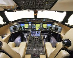 2016 Bombardier Global 6000 for sale in France => http://www.airplanemart.com/aircraft-for-sale/Business-Corporate-Jet/2016-Bombardier-Global-6000/11442/