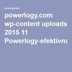 powerlogy.com wp-content uploads 2015 11 Powerlogy-efektivna-zivotosprava.pdf?utm_source=Dusanplichta.com+newsletter&utm_campaign=bd48e2c6ff-DP++Email+%2313&utm_medium=email&utm_term=0_6be5329819-bd48e2c6ff-95732973