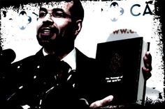 A MUST READ!!!!!!!!!!!!! ADC & CAIR Chastise American Governors for Refusing Syrian Refugees – We Respond!
