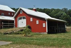 Board Batten Wood Siding, Simple and Inexpensive Options
