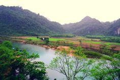 http://intothe-world.com/phong-nha-ke-bang-nationalpark/