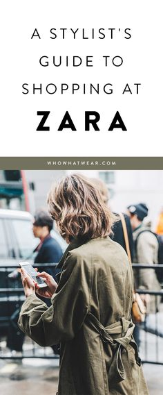 memorial day zara sale