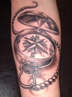 Pierre-Luc Fillion, Tatoueur - Tatouages - Tattoo Shack - Studio de tatouages et perçages - 418-614-6177 - 778 rue St-Jean, Québec (QC) Canada