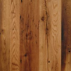 28 best longleaf lumber reclaimed wood products images hardwoodlongleaf lumber reclaimed american chestnut flooring american chestnut, cabin kitchens, tongue and groove