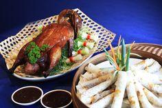 22 Best Teratai Chinese Restaurant Images Chinese Restaurant