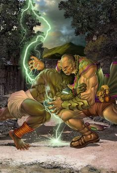 Charles Saunders forth installment in the Imaro series. Sword and Soul. Black Cartoon Characters, Comic Book Characters, Fantasy Characters, Fantasy Warrior, Fantasy Art, Fantasy Women, Hulk Art, African Art Paintings, Black Comics