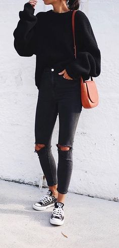 Find More at => http://feedproxy.google.com/~r/amazingoutfits/~3/vNMnkU5mKOU/AmazingOutfits.page