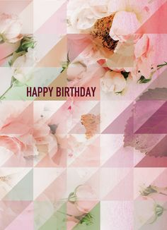 lsk-pink-floral-geometric-birthday-girl-jpg