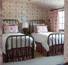Country Homes | Living the Country Life
