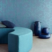 Clover - Collection - Wallpaper - Collection:Chic