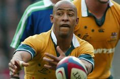 The George Gregan interview: Wales can use heartbreak of 2011 to go one better Rugby News, Wales Rugby, Interview, Wellness, Memories