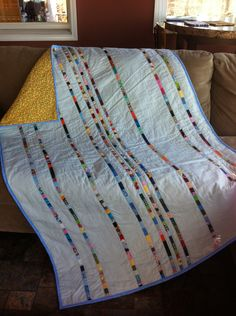 From http://www.quiltingboard.com/pictures-f5/all-scrap-pile-t242918.html