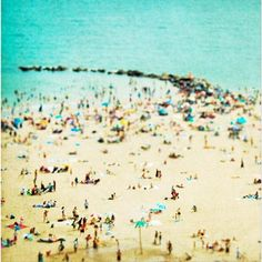 Dieses wunderbare #Bild versetzt Dich bestimmt in #Urlaubslaune. ♥ ab 32,00 €