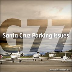 The 2014 G77 Summit is Jun 14-15 in Santa Cruz. Here's what you need to know about permits and CIQ when operating to this area: http://www.universalweather.com/blog/2014/06/2014-g77-summit-in-santa-cruz-bolivia-part-2-permits-ciq/ #aviation #avgeek #bizjet #bizav #unitednations #g77summit