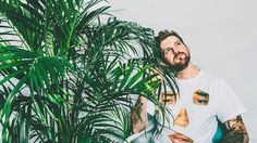 Why Dillon Francis Cut Back On Drinking