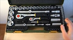 On the page http://knarrenkasten24.weebly.com you will find information and instructions for the selection of the ideal ratchet case. Whether Proxxon ratchet box or Hazet - with us you get a lot of expertise as well as detailed product presentations. In addition to the assortments, hobby-do-it-yourselfers and professional  craftsmen also find clear comparisons as well as bestseller lists. Get your ideal creaking box for your needs & activities.Visit http://knarrenkasten24.weebly.com/