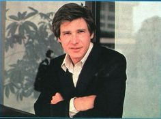 Harrison Carrie Fisher Harrison Ford, Henry Jones Jr, Wealthy Lifestyle, Han And Leia, Solo Photo, Han Solo, Star Wars Collection, Indiana Jones, Character Design Inspiration