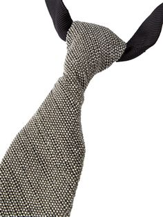 Галстук Brunello Cucinelli, 69033. Купить галстук Brunello Cucinelli V9299 в интернет-магазине   Cashmere