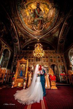 #weddings #weddingphoto #weddingpics #weddingday #weddingphotography #weddingphotographer #blackandwhite #bridal #brideandgroom #couple #weddingdress #instawedding #trashthedress #photography #photo #photographer #mariage #weddinginspiration #brideswithstyle #storyteller #shadows #blackandwhitephoto #weddingceremony #romania #bride #lovely #nunta #mireasa #weddingdress Wedding Pics, Wedding Ceremony, Wedding Day, Wedding Dresses, Bride Flowers, 10 Year Anniversary, Wedding Honeymoons, H Style, Salvia