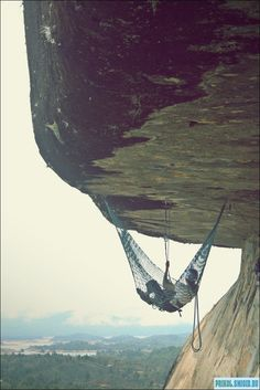 mountain swing Подборка фотографий, фото приколы