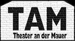 Atari Logo, Chevrolet Logo, Theater, Logos, Theatres, Logo, Teatro, Drama Theater