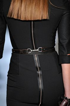 Victoria Beckham Fall 2012 RTW - Runway Photos - Collections - Vogue#/collection/runway/fall-2012-rtw/victoria-beckham/1/#/collection/runway/fall-2012-rtw/victoria-beckham/4/
