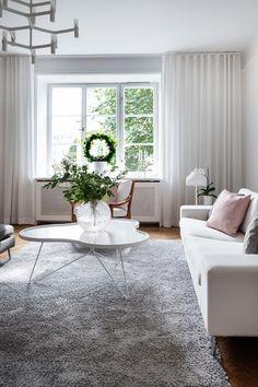 https://www.perjansson.se/till-salu/ostermalm-larkstan-eriksbergsgatan-34/?view=gallery