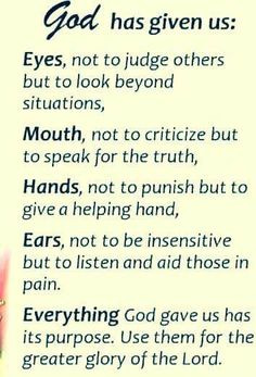 God Prayer, Prayer Book, Daily Prayer, Prayer Cards, Quotable Quotes, Bible Quotes, Bible Verses, Scriptures, Qoutes