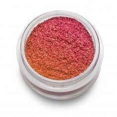 Makeup Geek Duochrome Pigment Wild Fire ** Read more reviews of the product by visiting the link on the image.