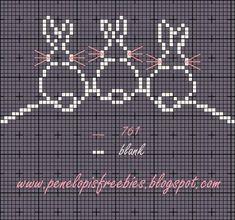 22c5ab6fd35cd205d313a72dc6a6a3c4.jpg 611×571 pixels