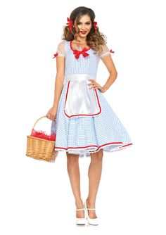 Paint the Town Painter Costume Dress Hat Paintbrush Smock 9691