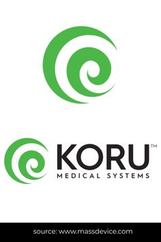 Logo Branding, Branding Design, Logo Design, Logos, Relationships Love, Medical, Peace, Amazing, Logo