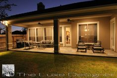 timber patio roof patio roof pinterest patio roof patios