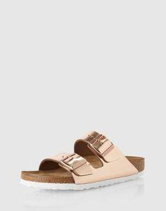 Sandalen online bestellen bei EDITED