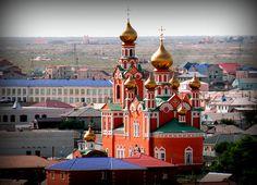 Atyrau   Kazakhstan (by elexpatriado)