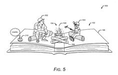 Google Takes Books Through The Looking Glass With Augmented Reality | Fast Company | Business + Innovation