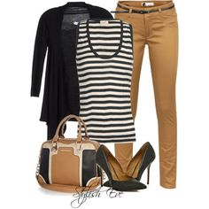 Stylish Eve Outfits 2013: Choosing and Using Tank Tops to Suit Yourself