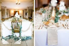 Wedding Shoot, Table Decorations, Photos, Inspiration, Home Decor, Style, Pictures, Biblical Inspiration, Homemade Home Decor