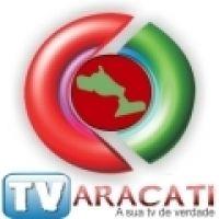 Assistir Tv Ao Vivo Ver Tv Assistir Tv Online Gratis Com
