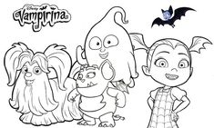20 Best Free Printables Images Coloring Pages Coloring Books