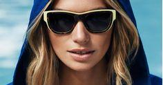 Louis Vuitton Sunglasses 2014 Spring Summer Collection