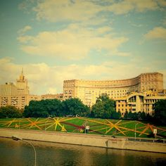 #город   #архитектура  #природа #прогулка