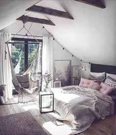 Ein Ort zum enspannen ist die beste Vorraussetzung für einen Augenblick des Glücklichseins!