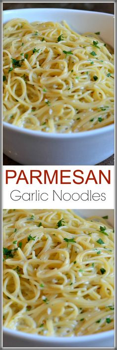 PARMESAN-GARLIC-NOODLES-COLLAGE2.jpg 1,008×3,008 pixels